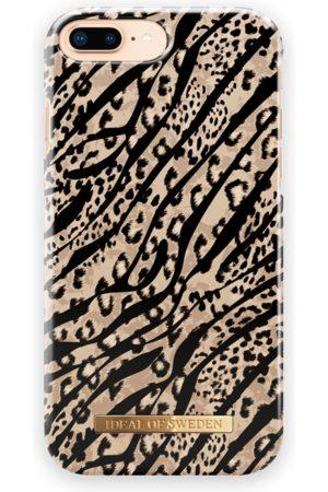 Ideal of sweden Fashion Case iPhone 7 Plus Leo Mania