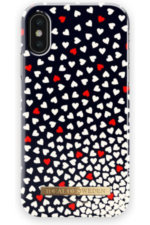 Ideal of sweden Fashion Case Debi Flügge iPhone X Spread the love