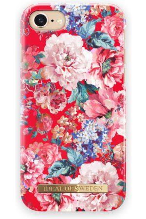 Ideal of sweden Fashion Case iPhone 8 Statement Florals