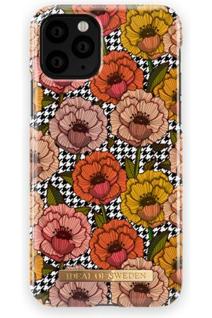 Ideal of sweden Fashion Case iPhone 11 Pro Retro Bloom