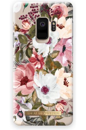 Ideal of sweden Fashion Case Galaxy S9 Sweet Blossom