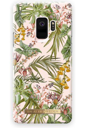 Ideal of sweden Fashion Case Galaxy S9 Pastel Savanna