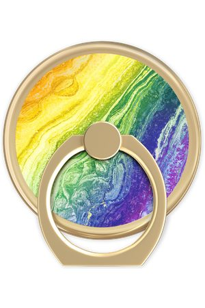 Ideal of sweden Magnetic Ring Mount Pride Marble