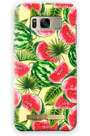 Ideal of sweden Fashion Case Galaxy S8 One in a Melon