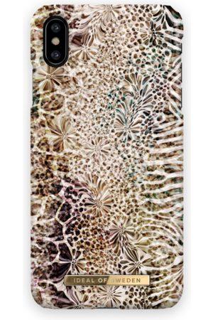 Ideal of sweden Fashion Case iPhone XS MAX Asymmetric Daze