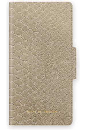 Ideal of sweden Atelier Wallet iPhone 12 Arizona Snake