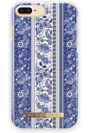 Ideal of sweden Fashion Case iPhone 8 Plus Boho