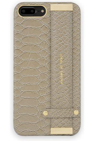 Ideal of sweden Statement Case iPhone 8 Plus Arizona Snake Strap Handle