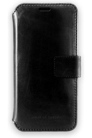 Ideal of sweden STHLM Wallet Huawei P30 Pro Black