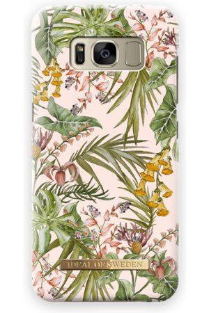 Ideal of sweden Fashion Case Galaxy S8 Pastel Savanna
