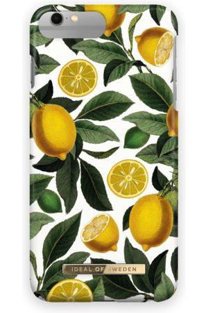 Ideal of sweden Fashion Case iPhone 6/6s Plus Lemon Bliss