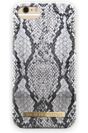 Ideal of sweden Fashion Case iPhone 6/6s Python