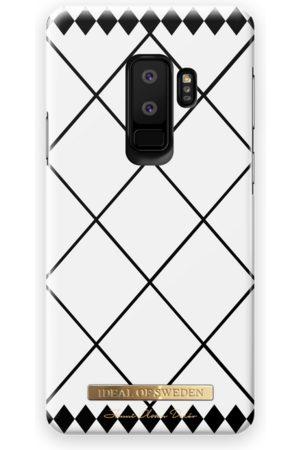 Ideal of sweden Fashion Case Janni Galaxy S9 Plus Moroccan Carpet