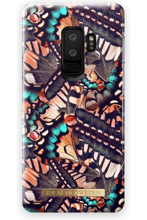 Ideal of sweden Fashion Case Galaxy S9 Plus Fly Away With Me