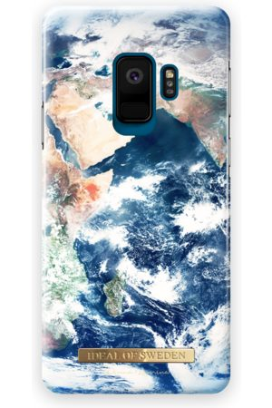 Ideal of sweden Fashion Case Donna Romina Galaxy S9 Mother Earth