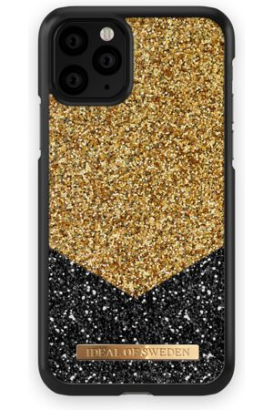 Ideal of sweden Fashion Case Glimmer iPhone 11 PRO Eclipse