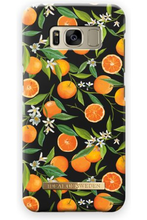 Ideal of sweden Fashion Case Galaxy S8 Tropical Fall