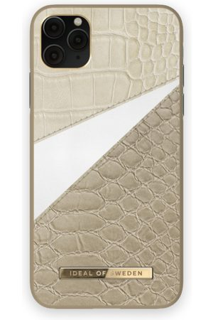 Ideal of sweden Atelier Case iPhone 11 PRO MAX Wild Cameo