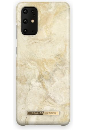 Ideal of sweden Fashion Case Galaxy S20+ Sandstorm Marble