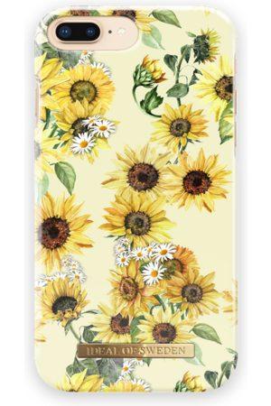 Ideal of sweden Fashion Case iPhone 7 Plus Sunflower Lemonade