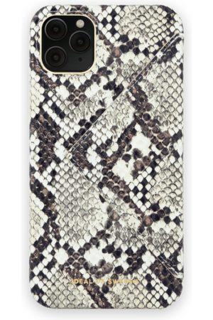Ideal of sweden Statement Case iPhone 11 PRO MAX Eternal Snake - Flap Pocket