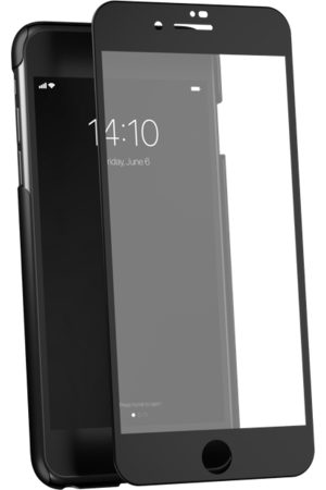 Ideal of sweden IDEAL Full Coverage Glass iPhone 8