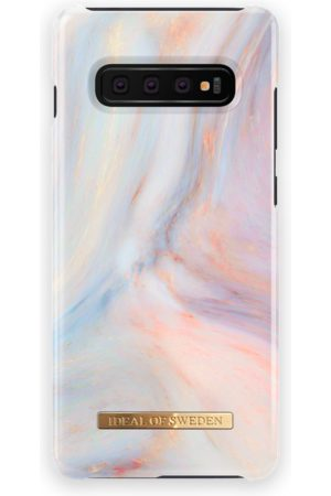 Ideal of sweden Fashion Case LH GALAXY S10P Tres Chic