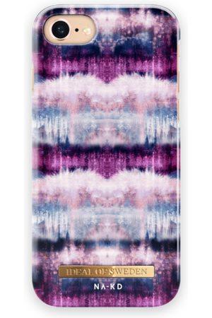 Ideal of sweden Fashion Case NA-KD iPhone 7 Lavender rain