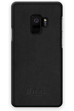Ideal of sweden Como Case Galaxy S9 Black