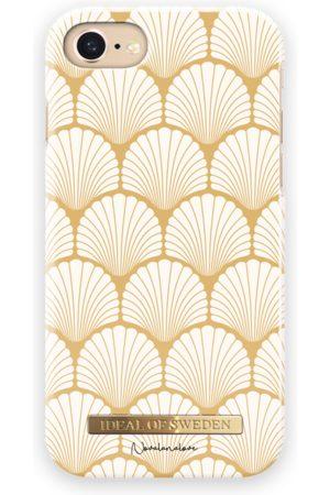 Ideal of sweden Fashion Case Novalanalove iPhone 7 Art Deco Shells