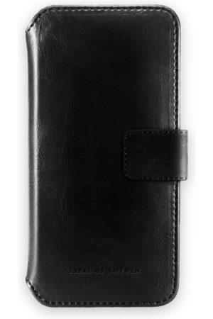 Ideal of sweden STHLM Wallet iPhone 11 Pro Black