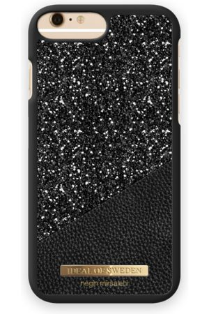 Ideal of sweden Fashion Case Negin iPhone 6/6 S Plus Night out Black