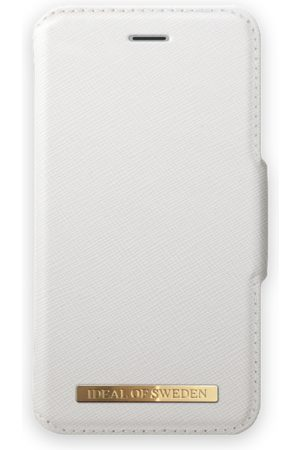 Ideal of sweden Fashion Wallet iPhone 6/6S White