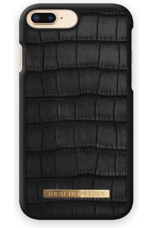 Ideal of sweden Capri Case iPhone 8 Plus Black