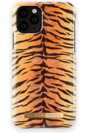 Ideal of sweden Fashion Case iPhone 11 Pro Sunset Tiger