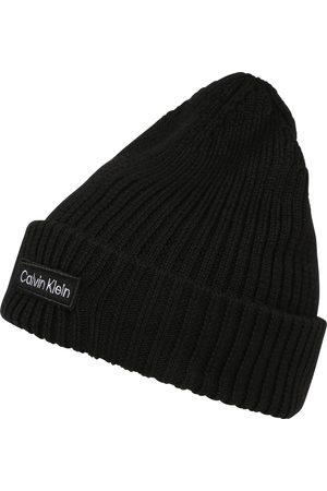 Calvin Klein Pipo