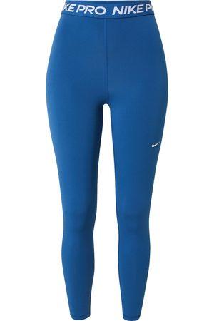 Nike Naiset Housut - Urheiluhousut