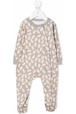 Studio Clay Pyjamat - Beans print pyjama