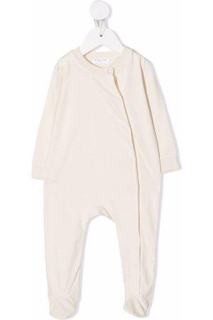 Studio Clay Pyjamat - Organic cotton pyjama