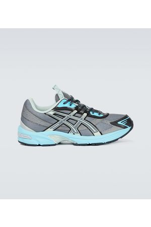 Asics UB2-S GEL-1130 sneakers