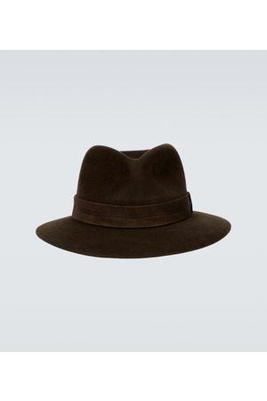 Borsalino Miehet Hatut - Country hat