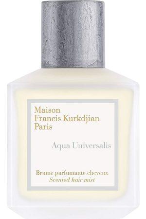 Maison Francis Kurkdjian Naiset Hajuvedet - Aqua Universalis Hair Mist 70ml