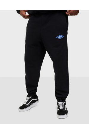 BALL Rimini Sweat Pants Housut Black