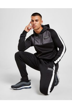 McKenzie Invigorate Poly 1/4 Zip Tracksuit - Only at JD - Mens