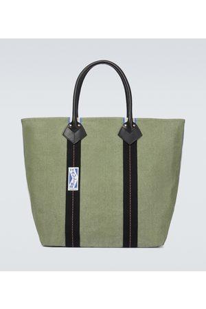Haulier Medium Utility tote bag