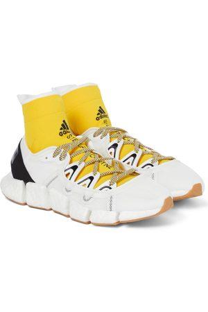adidas ASMC Climacool Vento sneakers