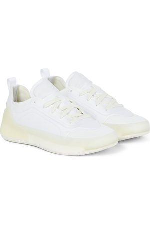 adidas Treino low-top sneakers
