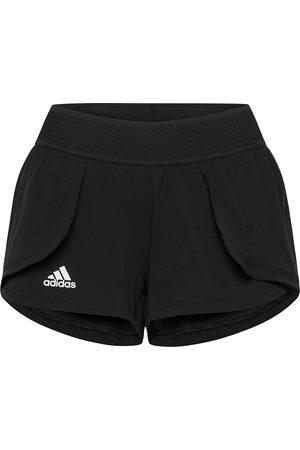 adidas Performance Match Short A.Rdy Shorts Sport Shorts