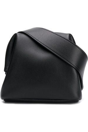 Osoi Mini dome belt bag