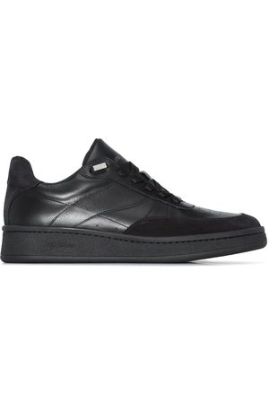 New Standard Edition Reform low-top sneakers